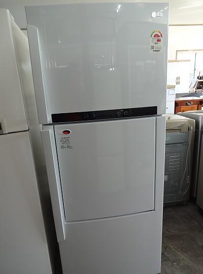 냉장고(매직스페이스)